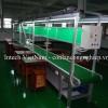 Cung cấp băng tải tại khu chế xuất Tân Thuận
