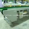 Băng tải khu công nghiệp Vĩnh Lộc HCM